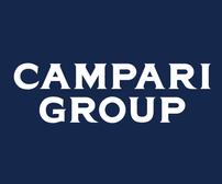 Campari Group.png