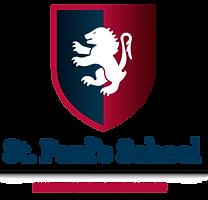 St.+Pauls+Logo.png