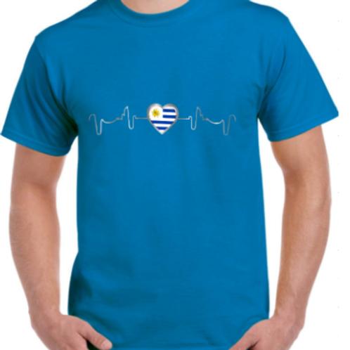 Heart Electroshock