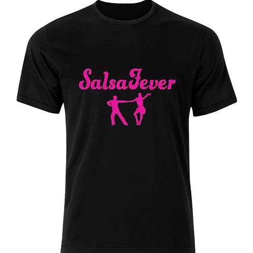SalsaFever