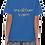 Thumbnail: Customised Corporation T-shirts