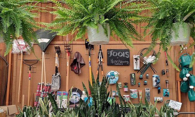 Tools, Gardening Tools, Landscaping Tools, Garden Center