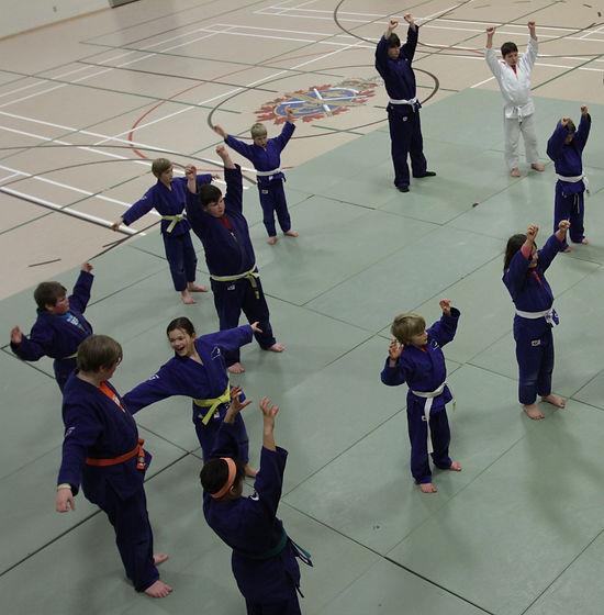 portrait judokas,Judo, Sports, Yellowknife-7.jpg