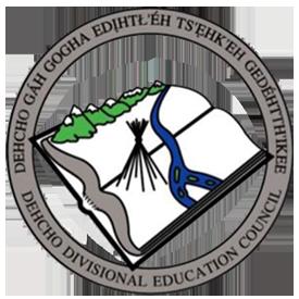 dehchoed-logo.png