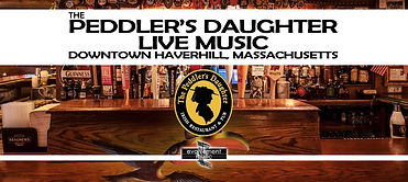 Evolvement Music - PEDDLERS DAUGHTER - F