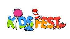 HAVERHILL KIDS FEST HEADER.png