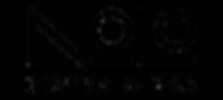 NoLo Logo Transparent (1) (1).png