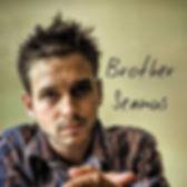 profile pic brother seamus.jpg