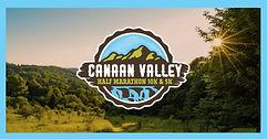 canaan valley half marathon.jpg