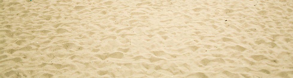 beach-sand_edited.jpg