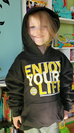 Youth%20Hoodie%20Black%20Foundation%20on