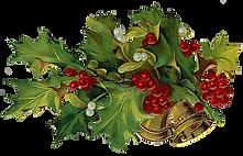 Vintage-Victorian-Christmas-Die-Cut-Clip