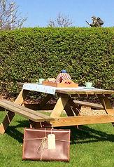 picnic bench.JPG
