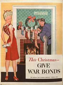 vintage-christmas-ads-29.jpg