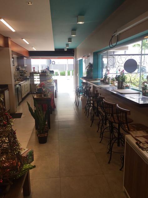 gardencoffe2