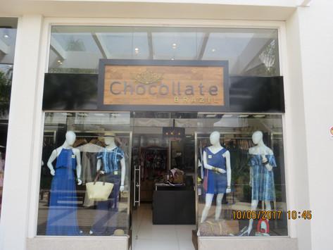 Chocolate Brasil (1)