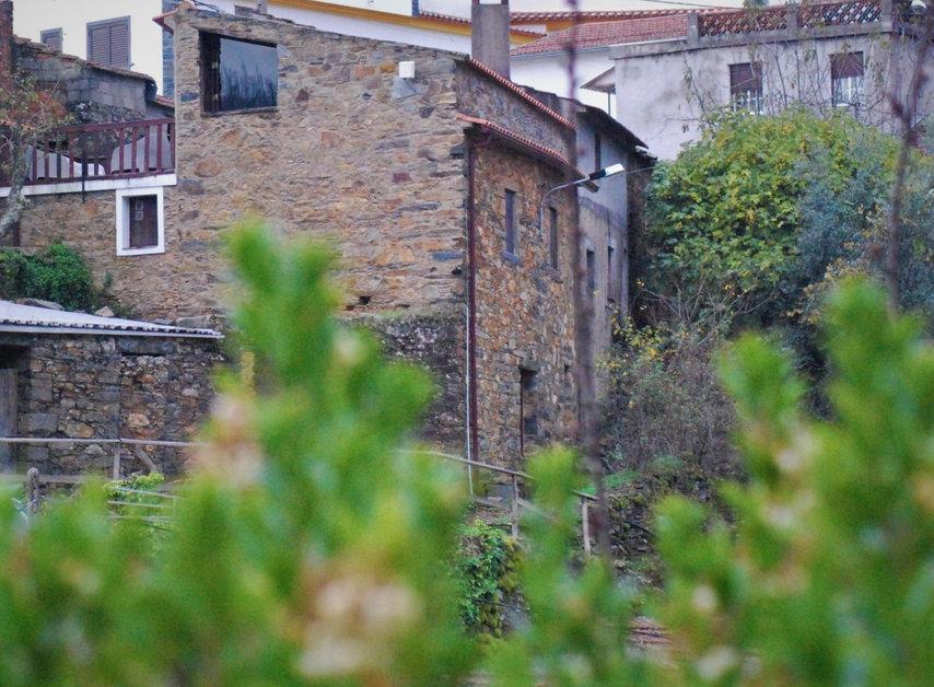 Imagem Casa Luis.jpg
