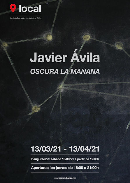 Cartel local Javier ävila-04.jpg