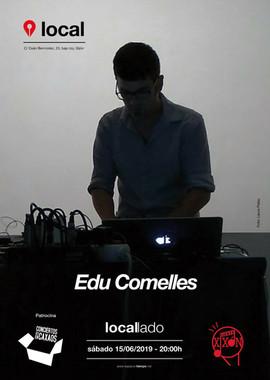 Edu Comelles 1 CARTEL 2018 1.pdf-02.jpg