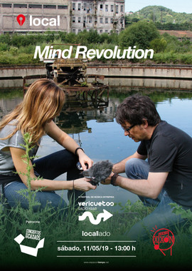 Mind Revolution 1 CARTEL 2018 1.pdf-03.j