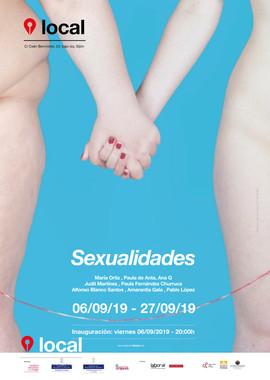 Sexualidades1 CARTEL 2018 1.pdf-03.jpg