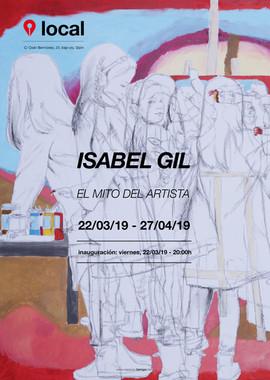 ISABEL GIL 1 CARTEL 2018 1-01.jpg
