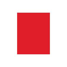 logo_SienteXIXoN_copia_pequña.png