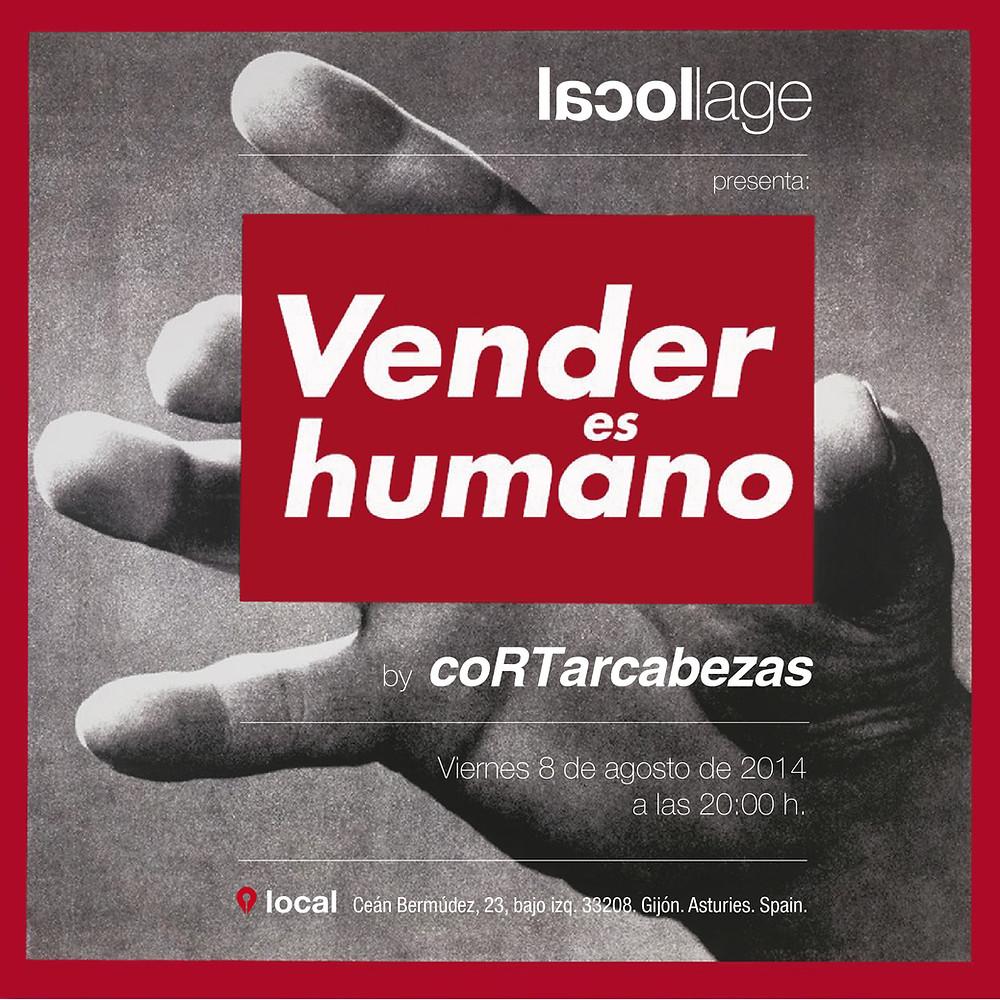 CoRTarcabezas_A3_1-08.jpg