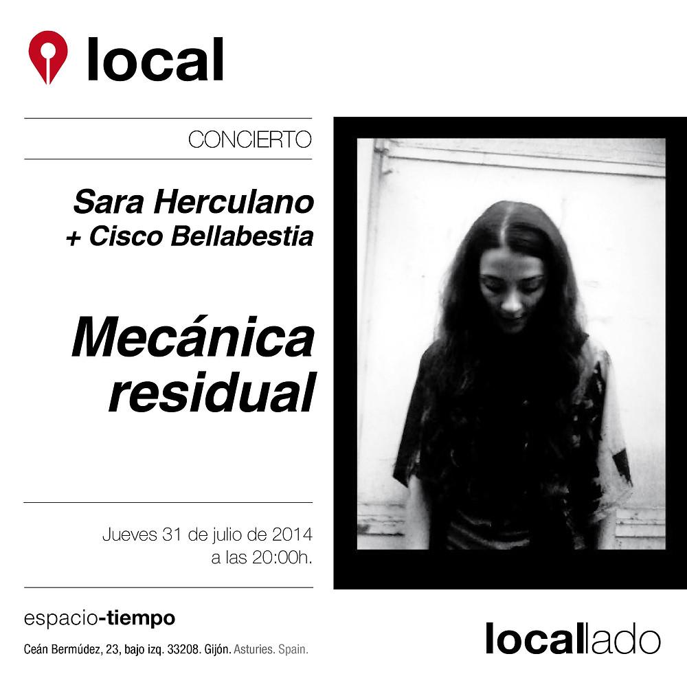 Cisco y Sara_FLYER DIGITAL CUADRADO-07.jpg