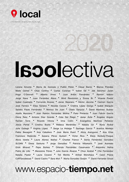 Cartel 0 lacolectiva 2020 Final-01.jpg