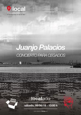Juanjo Palacios 1 CARTEL 2018 1.pdf-01.j