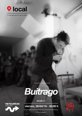 Buitrago 1 CARTEL 2018 1-01.jpg