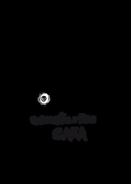 Logo Desencaxaos-01.png