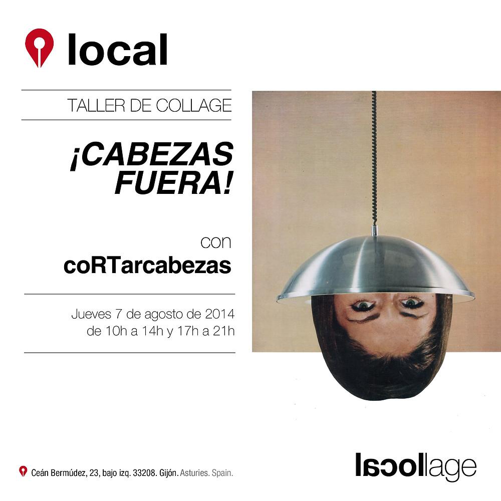 CoRTarcabezas_A3_0-18.jpg