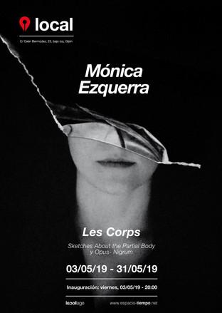 Mónica_Ezquerra_1_CARTEL_2018_1-03.jpg