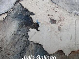 """Over The Rainbow"" de Julia Gallego 08/11/19-08/12/19 (FICX'2019)"