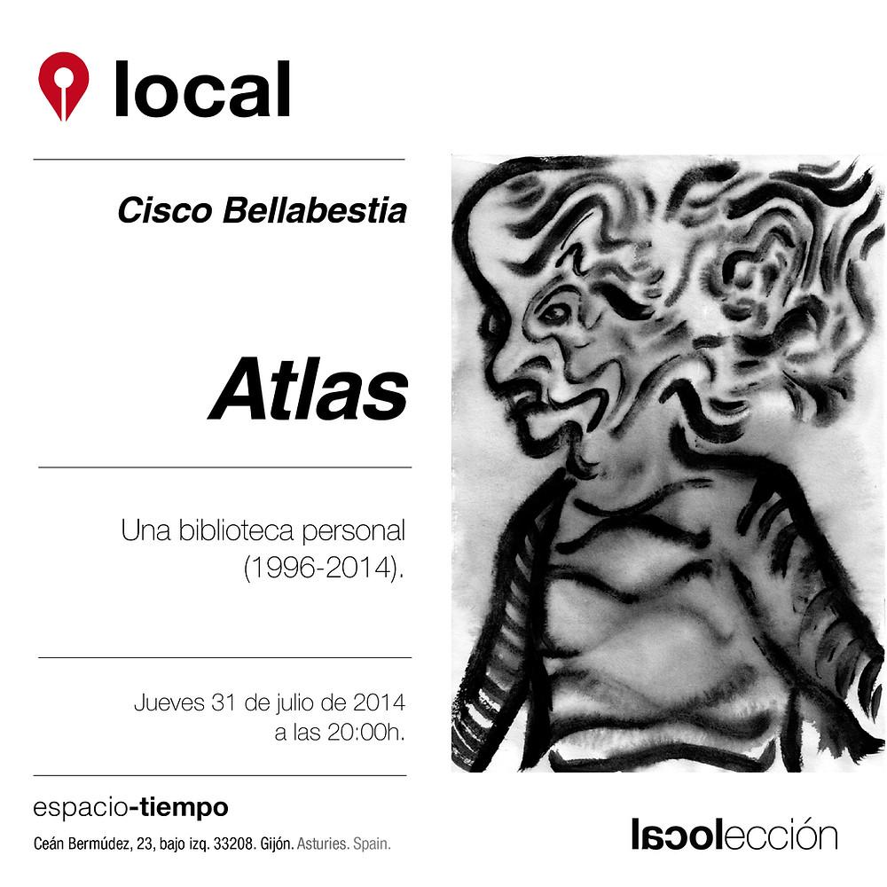 Cisco y Sara_FLYER DIGITAL CUADRADO-09.jpg