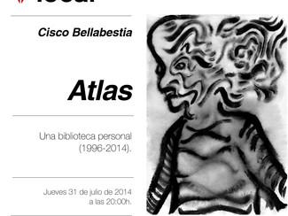 ATLAS_Cisco Bellabesta_31/07/2014
