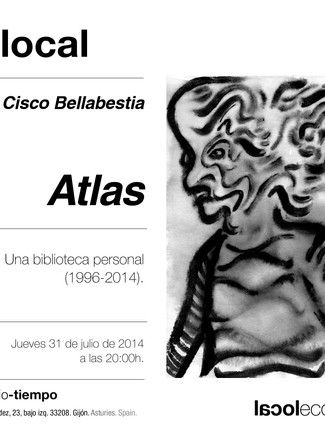 ATLAS_Cisco Bellabesta_31/07/2014