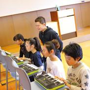 あゆこ's choice♪_201127_11.jpg