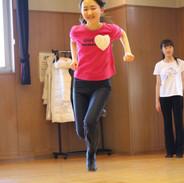 あゆこ's choice♪_201127_2.jpg