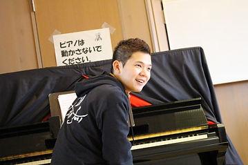あゆこ's choice♪_201127_8.jpg