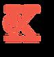 Logo K O.png