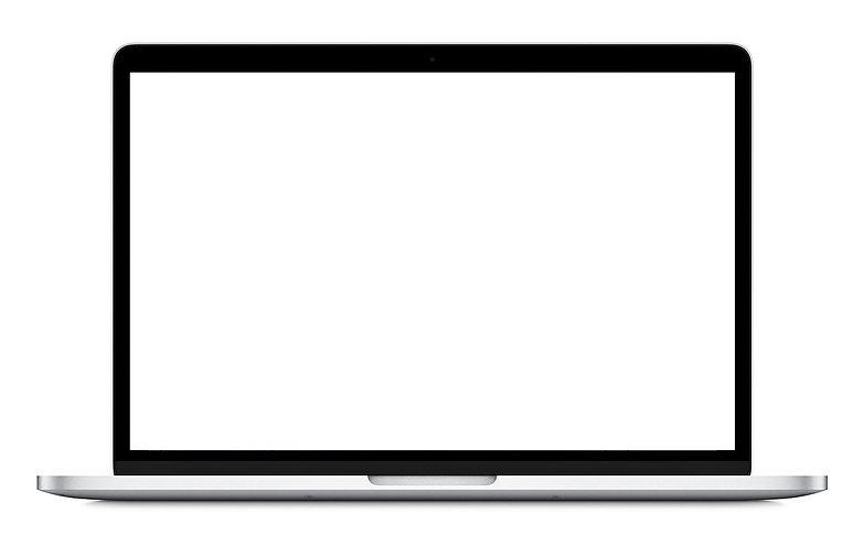 Blank_Computer.jpg