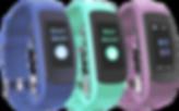wristband promo.png