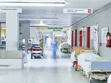 Better Patient Safety Prevents 'Second Victims' of Medical Errors – Healthcare Workers