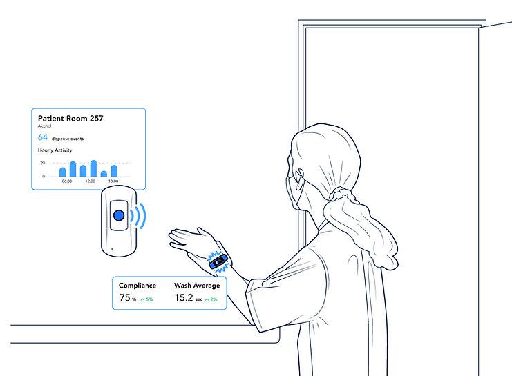 healthcare-illustration-3.jpg