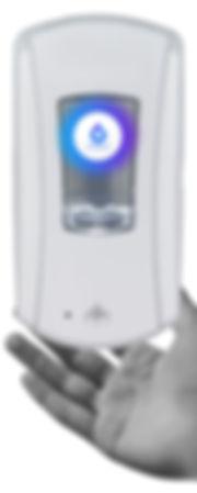 Dispenser Image.jpg
