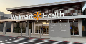 Will Walmart's Influence on Health Care Be Constructive or Destructive?