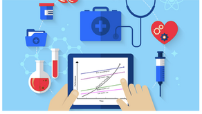 The Innovator's Dilemma: Will Patient Safety Solutions Come from Current or New Technologies?